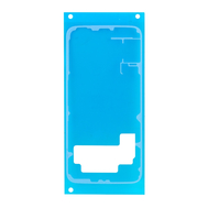 Replacement for Samsung Galaxy S6 SM-G920 Back Cover Adhesive