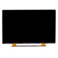 "LCD Screen for MacBook Air 13"" A1369 A1466 (Mid 2012)"
