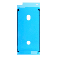 Replacement for iPhone 6S Frame to Bezel Adhesive White