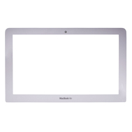 """LCD Display Bezel for Macbook Air 11"""" A1370 A1465 (Mid 2011-Mid 2012)"""