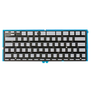 """Keyboard Backlight (US English) for Macbook Air 11"""" A1370 A1465 (Mid 2011-Early 2015)"""