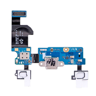 Replacement for Samsung Galaxy S5 Mini Charging Port Flex Cable Ribbon