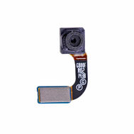 Replacement for Samsung Galaxy S5 Mini Front Facing Camera
