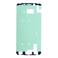 Replacement for Samsung Galaxy S6 Edge Plus SM-G928 Middle Plate Adhesive