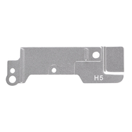 Replacement for iPhone 6 Plus Home Button Backing Plate