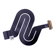 "Trackpad Ribbon Cable for MacBook 12"" Retina A1534 (Early 2015)"