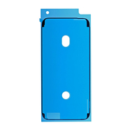 Replacement for iPhone 6S Plus Frame to Bezel Adhesive Black