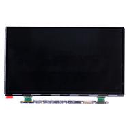 """LCD Screen for Macbook Air 11"""" A1465/A1370"""