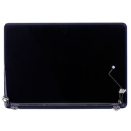 "Full LCD Screen Assembly for MacBook Pro 13"" Retina A1425 (Late 2012,Early 2013)"