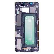Replacement for Samsung Galaxy S6 Edge Plus SM-G928 Series Middle Plate