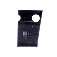 Replacement for iPhone 6 U2100 Fingerprnt Power Supply 4 Pin IC #U2100
