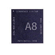 Replacement for iPhone 6 A8 CPU IC 339S00020