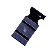 Replacement for iPhone 6/6 Plus Camera Power Supply 2.8V Tube IC 4pin #U2301