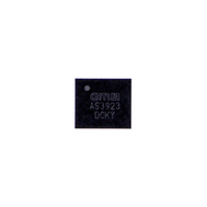 Replacement for iPhone 6/6 Plus LCD Display RF Booster IC 20pin #U5302