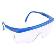 ESD Anti-Impact Protective Eyewear 1711 #3M