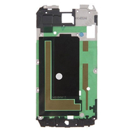 Replacement for Samsung Galaxy S5 Series Middle Plate