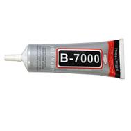 Multi-purpose Adhesives B-7000