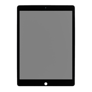"""Replacement for iPad Pro 12.9"""" LCD with Digitizer Assembly - Black"""