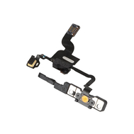 Replacement For iPhone 4 Induction Flex (Proximity Flex)