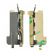 Replacement For iPhone 4 Cellular Signal Antenna Flex with Feed Line