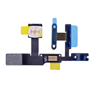 """Replacement for iPad  Pro 9.7"""" Power Button and Volume Button Flex Cable Ribbon"""