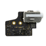 "Audio Board for MacBook 12"" Retina A1534 (Early 2015)"