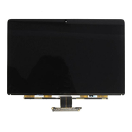 "LSN120DL01-A LCD Screen For MacBook 12"" Retina A1534 (Early 2015)"