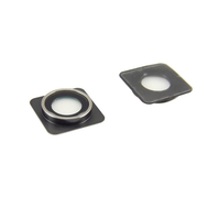 Replacement For iPhone 4 Camera Lens with Holder