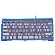 "Keyboard Backlight (British English) for MacBook Pro Retina 15"" A1398 (Mid 2012-Mid 2015)"