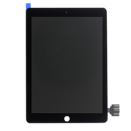 """Replacement for iPad Pro 9.7"""" LCD with Digitizer Assembly - Black"""