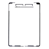 """Replacement for iPad Pro 9.7"""" Touch Screen Adhesive Strips"""