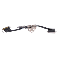"""LCD Display Flex Cable for MacBook Pro 13"""" Retina A1502 (Late 2013-Early 2015)"""