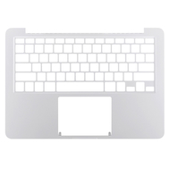 "Upper Case (US English) for Macbook Pro Retina 13"" A1425 (Late 2012,Early 2013)"