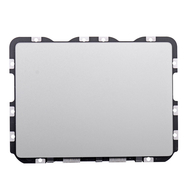 """Trackpad for MacBook Pro Retina 13"""" A1502 (Early 2015)"""