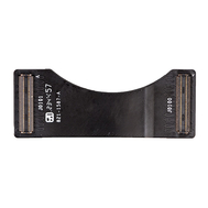 "I/O Board Flex Cable for MacBook Pro 13"" Retina A1425 (Late 2012,Early 2013)"