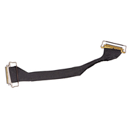 """LVDS Cable for MacBook Pro Retina 15"""" A1398 (Mid 2012-Early 2013)"""