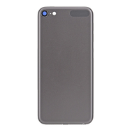 Replacement for iPod Touch 6th Gen Back Cover - Space Gray