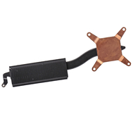 """Heat Sink for MacBook Pro 13"""" Retina A1502 (Late 2013-Early 2015)"""