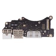 """Right I/O Board (HDMI, USB, SD) #820-5482-A for MacBook Pro Retina 15"""" A1398 (Mid 2015)"""