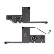"Left+Right Loudspeaker for MacBook Pro Retina 15"" A1398 (Mid 2012-Mid 2015)"