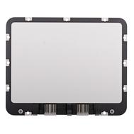 "Trackpad for MacBook Pro 15"" Retina A1398 (Mid 2015)"