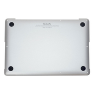 "Bottom Case for Macbook Pro Retina 13"" A1425 (Late 2012,Early 2013)"