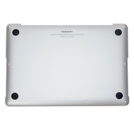 """Bottom Case for Macbook Air 11"""" A1370 A1465 (Late 2010-Early 2015)"""