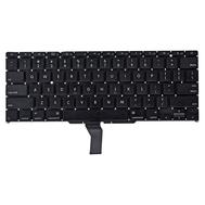 "Keyboard (British English) for Macbook Air 11"" A1370 (Late 2010)"