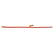 """Display LED Backlight Strip for Macbook Air 11"""" A1369 A1466 (Late 2010-Early 2015)"""
