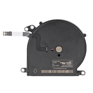 """CPU Fan for MacBook Air 11"""" A1370 A1465 (Mid 2011-Early 2015)"""
