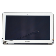 """Complete LCD Display Assembly for Macbook Air 11"""" A1370 (Late 2010)"""