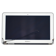 """Complete LCD Display Assembly for Macbook Air 11"""" A1370 (Mid 2011)"""
