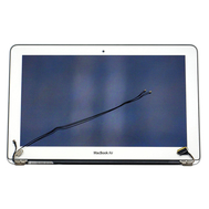 """Complete LCD Display Assembly for MacBook Air 11"""" A1465 (Mid 2012)"""