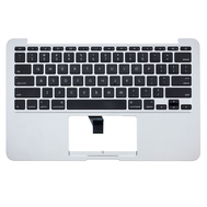 """Top Case + Keyboard (US English) for Macbook Air 11"""" A1370 (Mid 2011)"""